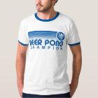 Scottish Beer Pong T-Shirt