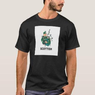 scottish chap T-Shirt