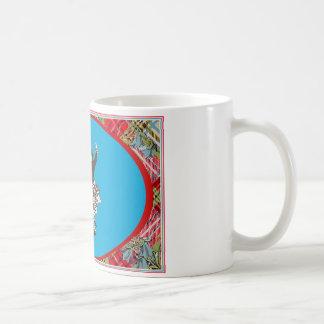 Scottish Country Dance Mug