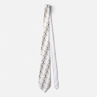 scottish football captain tie