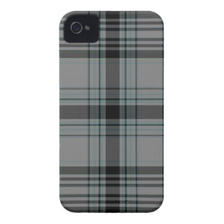 Scottish Grey Best iPhone 4 Case