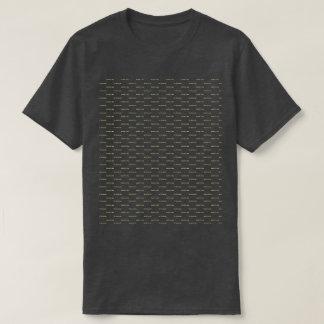 Scottish Independence Saor Alba Gaelic T-Shirt