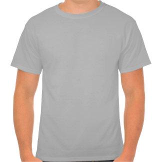 Scottish Independence Scots Wha Hae Song Tee Shirt