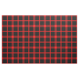 Scottish Irish England Tartan Plaid Pattern Fabric