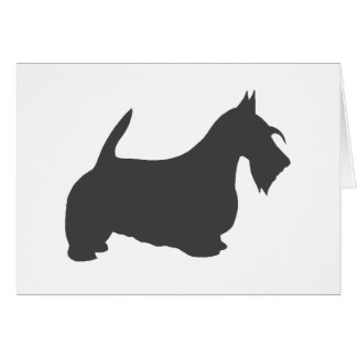 scottish terrier dk grey silhouette.png card