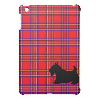 Scottish Terrier iPad Case