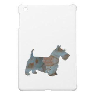 Scottish Terrier iPad Mini Cases