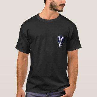 Scottish to the Bone T-Shirt