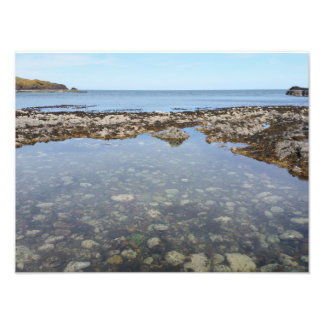 Scottish Tranquility Photograph