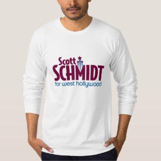 ScottSchmidt_LogoTee T-Shirt
