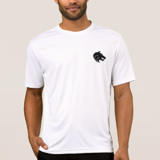 Scottsdale Rugby Performance shirt