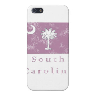 SCPW iPhone 5 COVER