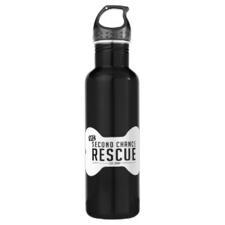 SCR 710 ML WATER BOTTLE