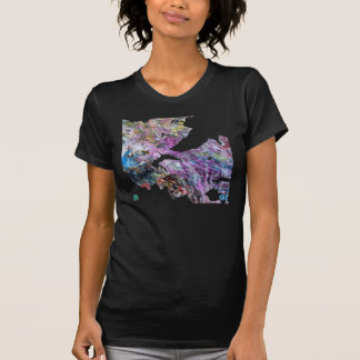Scrap 17 T-Shirt