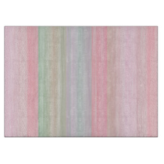 scrap book pastel colors style design boards