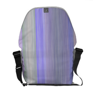 scrap book pastel colors style design courier bag