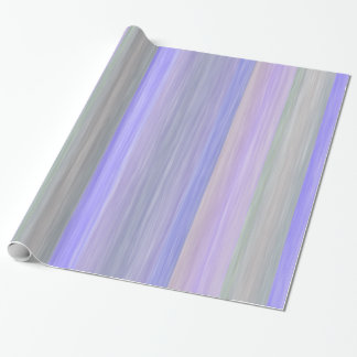 scrap book pastel colors style design wrapping paper