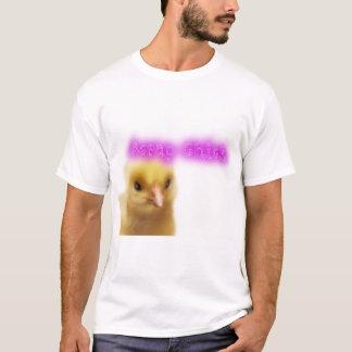 Scrap Chick T-Shirt