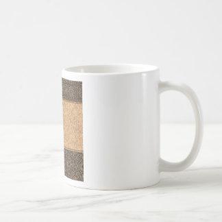scrapbook #2 coffee mug