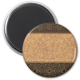 scrapbook #2 magnet