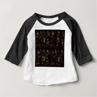 scrapbook baby T-Shirt
