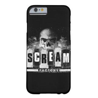 Scream Factory iPhone 6/6s Case