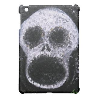 SCREAM iPad MINI COVER