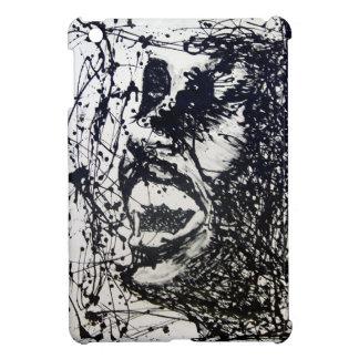 Scream iPad Mini Covers