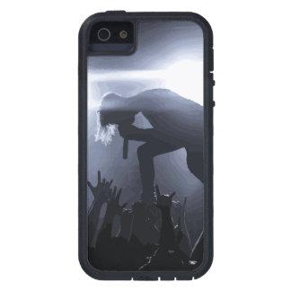 Scream it out! iPhone 5 case