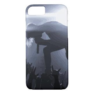 Scream it out! iPhone 8/7 case