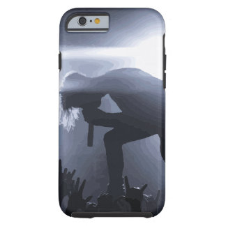 Scream it out! tough iPhone 6 case