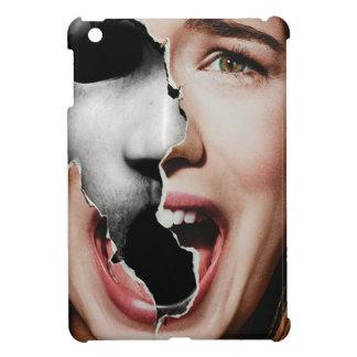 Scream S2 iPad Mini Cover