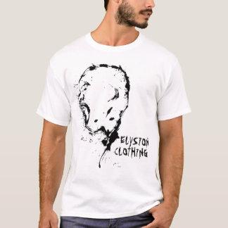 Screaming Ink T-Shirt