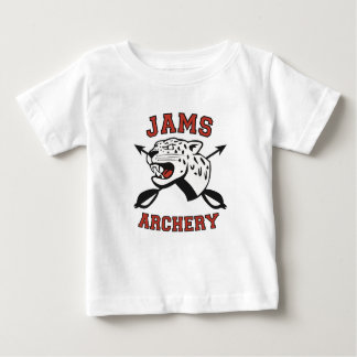 Screenshot (7) baby T-Shirt