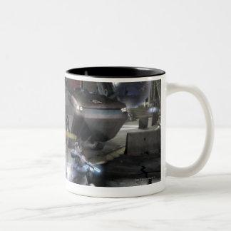 Batman Travel Mug Canada