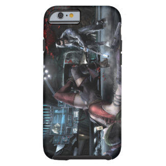 Screenshot: Harley vs Nightwing 2 Tough iPhone 6 Case