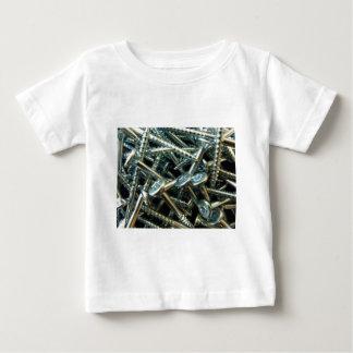 Screw Baby T-Shirt