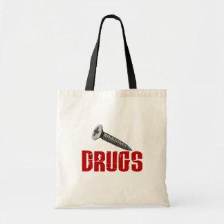 Screw Drugs