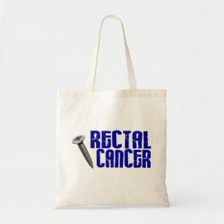 Screw Rectal Cancer 2