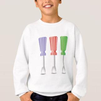 screwdrivers sweatshirt