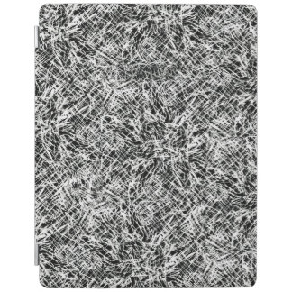 Scribbles iPad Smart Cover