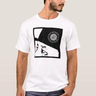 Scriff Nation T-shirt
