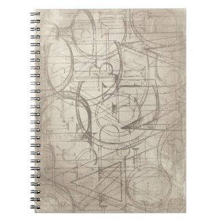 Script Design Notebook