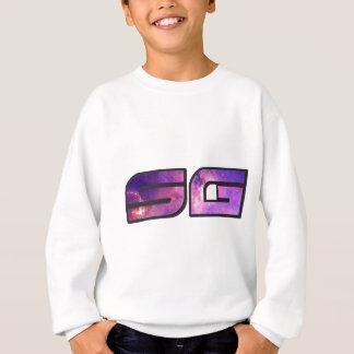 ScriptureGrips Apparel Sweatshirt
