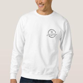 Scrooge University Humbugs Sweatshirt