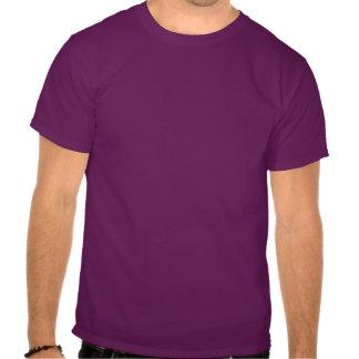 Scrum Team Shirts