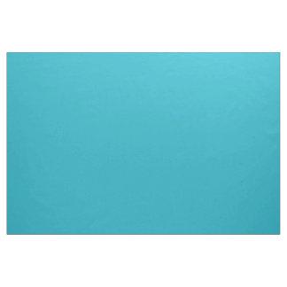 Scuba Blue Teal Trend Color Background Fabric