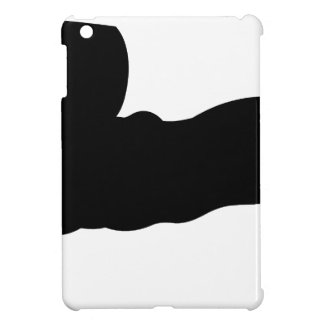 scuba diving cover for the iPad mini
