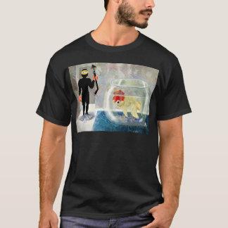 Scuba Diving humor T-Shirt