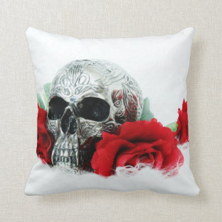 scull pillow